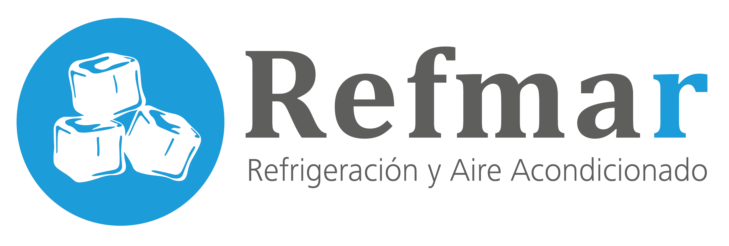 www.refmar.cl
